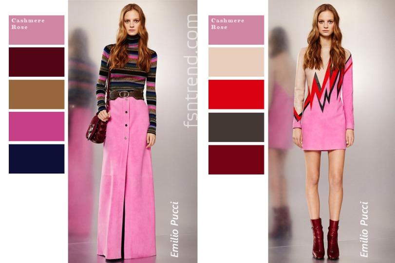 23-modnye-cveta-osen-kashemirovaya-roza