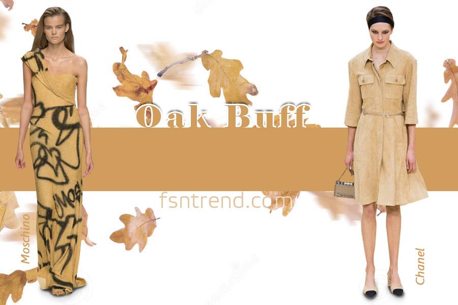 8-modnye-cveta-osen-zima-oak-buff