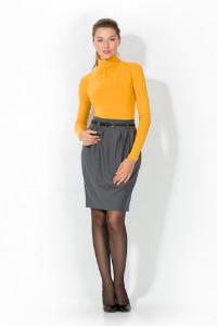 tulip-skirt3