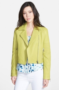 j-brand-ready-to-wear-lime-sherbet-aiah-leather-jacket-yellow-product-0-392307755-normal