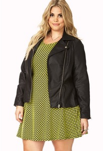 leather-jackets-for-women-plus-size-10