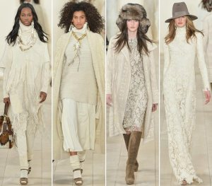 Ralph_Lauren_fall_winter_2015_2016_collection_New_York_Fashion_Week6