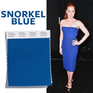 090815-pantone-color-snorkel-blue