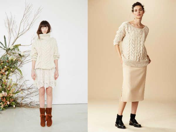 15-Trendy-Sweaters-Fall-Winter-2015-2016