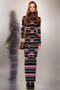 1970s-Womens-Style-Ideas-For-Fall-Winter-2015-2016-9