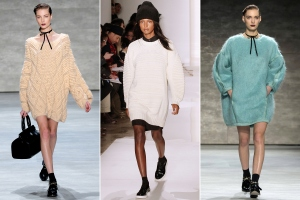 bestsweaters-copy