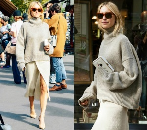 chunky-sweater-trend-2015