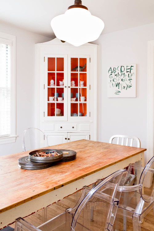 eclectic-dining-roomo