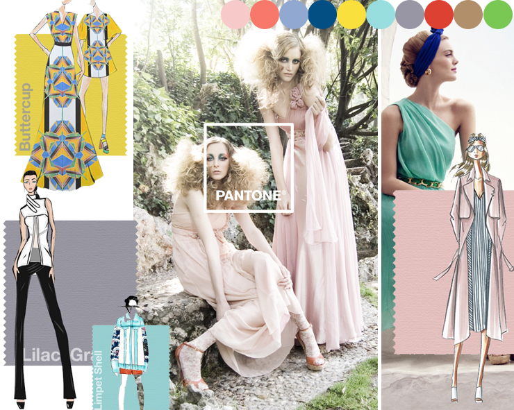 Fashion color report spring 2016_ritalifestyle