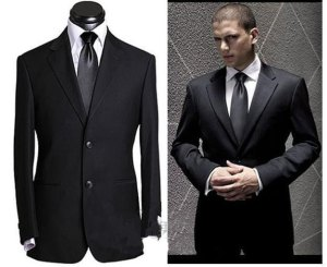 guide-for-selecting-proper-mens-business-attire