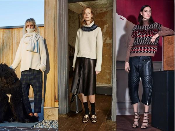 High-Neck-Sweaters-2015-2016-Women's-Knitwear-1-600x450