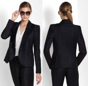 Ladies_Business_Suits-high_Quality_with_Wool_and_Polyester