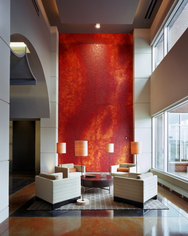 Room-Decor-Ideas-Room-Design-Room-Ideas-2016-Color-Palette-Pantone-Color-Pantone-Color-Chart-Pantone-Color-of-the-year-Fiesta-640x800