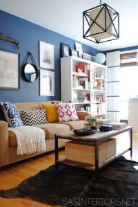 Room-Decor-Ideas-Room-Design-Room-Ideas-2016-Color-Palette-Pantone-Color-Pantone-Color-Chart-Pantone-Color-of-the-year-Snorkel-Blue-640x958