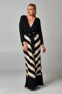 striped_maxi_dress_2