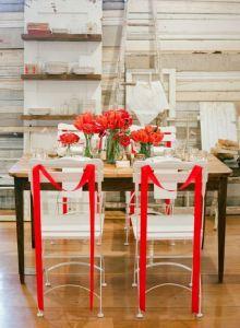 the-hottest-wedding-trend-18-pantone-2016-fiesta-red-wedding-ideas-5