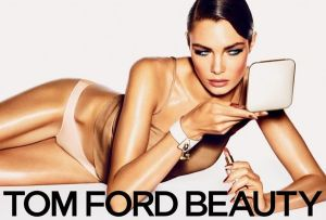 tom-ford-beauty-summer-2014