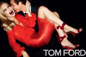 tom-ford-spring-2012-ad-campaign-01