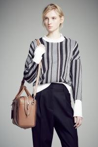 Womens-Pullovers-Sweatshirts-2015-2016-1