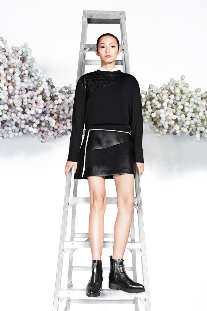 Womens-Pullovers-Sweatshirts-2015-2016-32