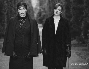 Carmakoma-Plus-Size-Fashion-Fall-Winter-2015-Ad-Campaign-07