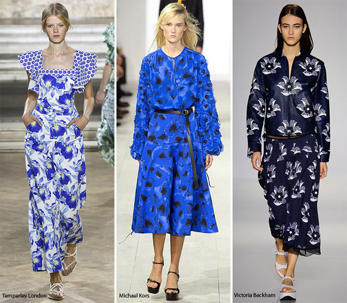 spring_summer_2016_print_trends_realistic_floral_patterns