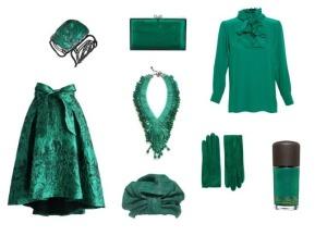lush-green3