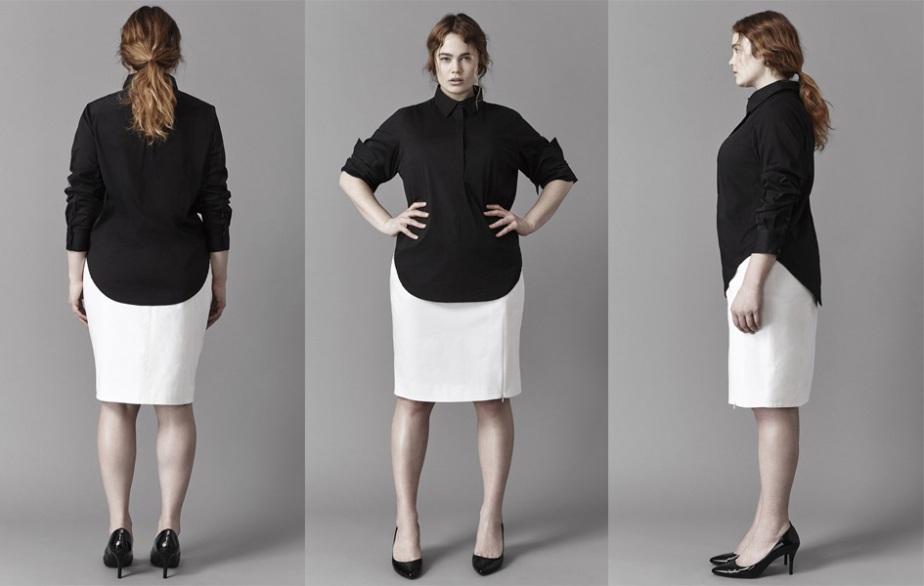 8-3-16-Fashion-Find-Universal-Standard
