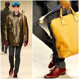 oxford-burgandy-2012-shoes-men.