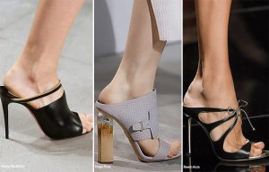 spring_summer_2016_shoe_trends_mules