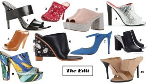 The-Edit-Mules