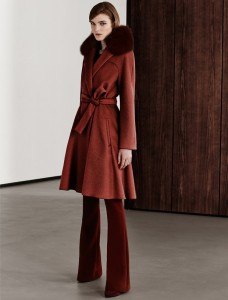 max-mara-fall-winter-a-warm-collection-of-atelier-coats-2016-2017-collection-4