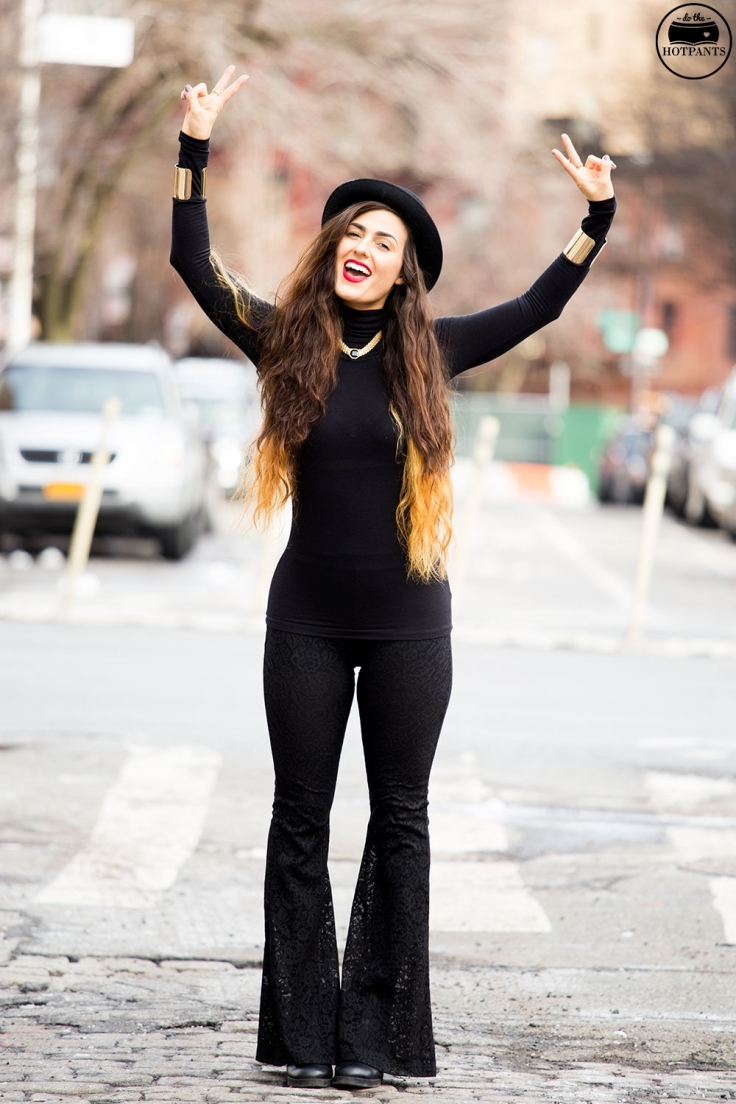 do-the-hotpants-dana-suchow-curvy-woman-lace-bellbottoms-all-black-mime-costume-img_2383