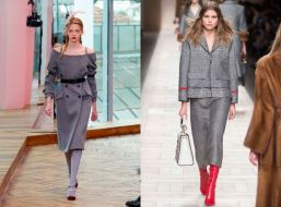 22-Fall-Winter-2017-2018-Color-Trends
