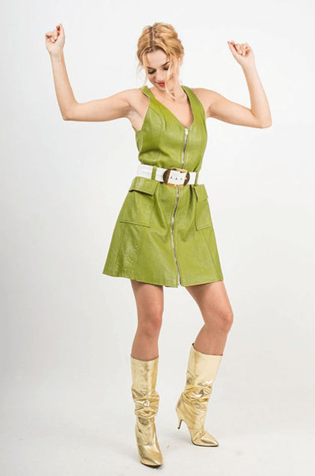 6d5becb8a609a4589b295a4edaf57a39--green-leather-avocado