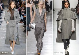 fall_winter_2017_2018_color_trends_neutral_gray