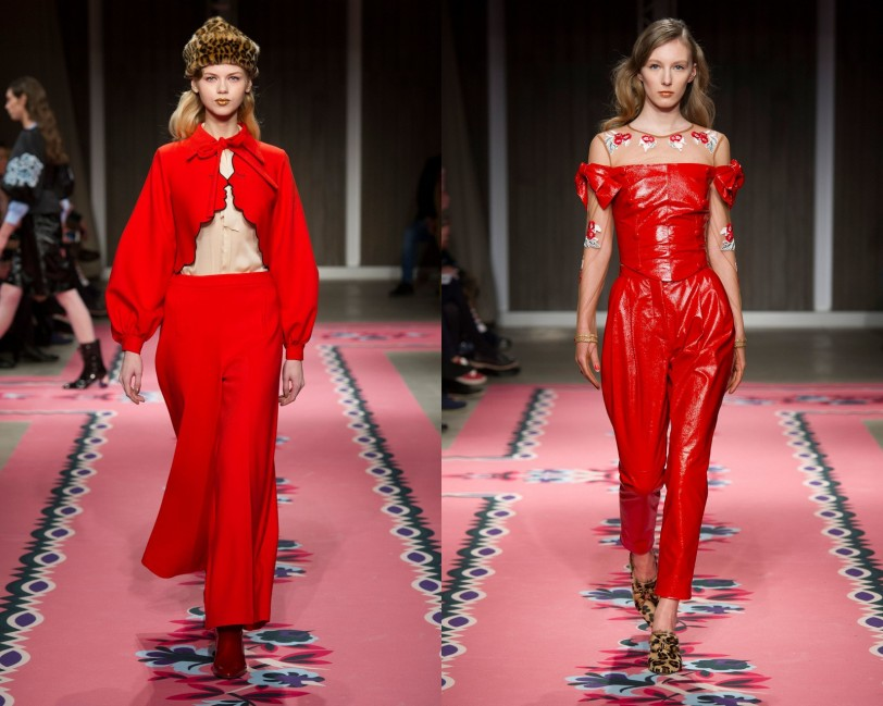 fashion-week-milan-fashion-week-fall-2017-best-red-looks